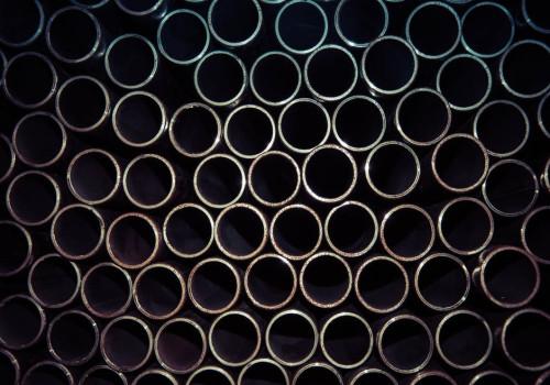 Verbetert het aanbouwen van aluminium de waarde van jouw woning?