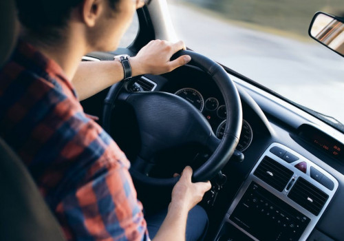 Gratis indicatie taxatiewaarde zakelijke auto