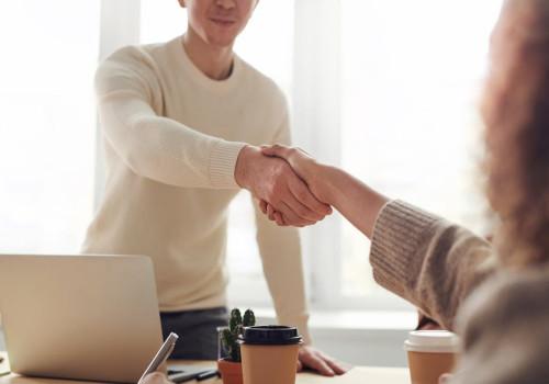 Drie tips om je ideale uitvaartverzekering te kiezen