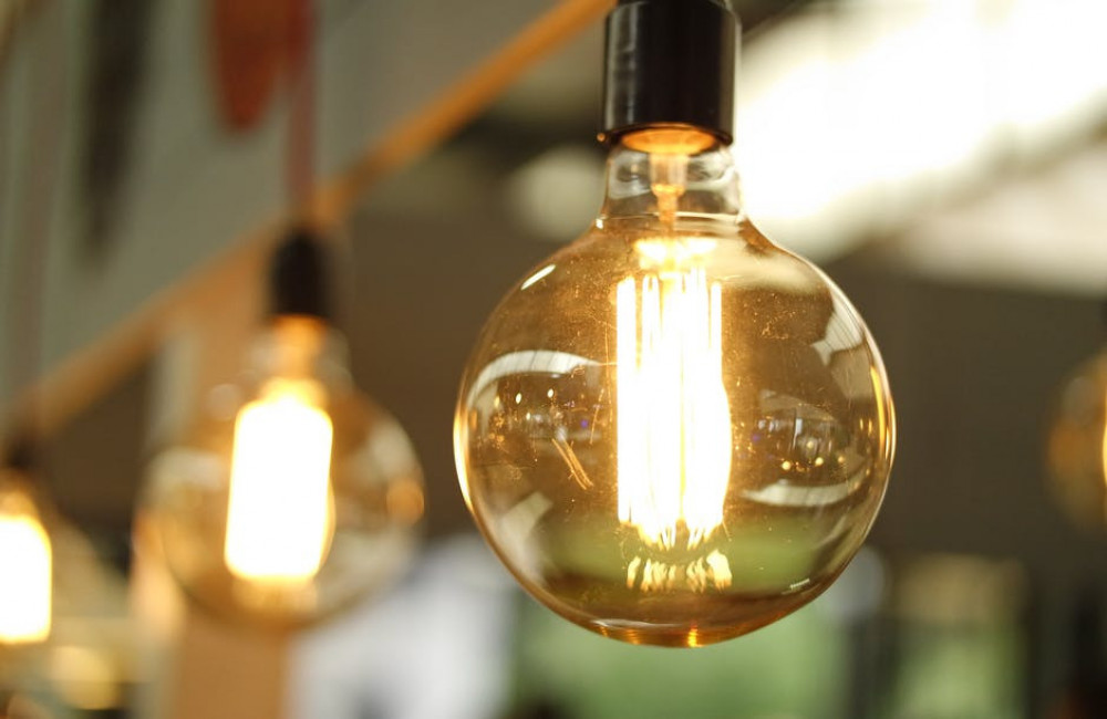 Ga ook voor een goedkopere energieleverancier om maximaal te besparen
