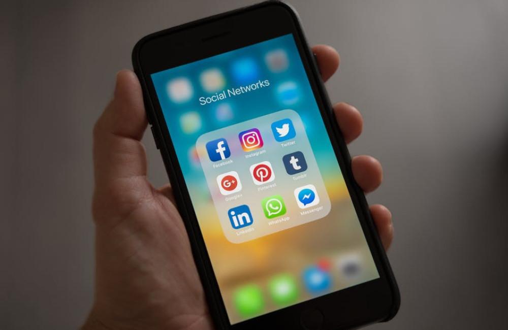 Waarom je mobiele telefoon verzekeren?
