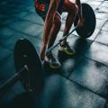 Bespaar op je sportvoeding door slim in te kopen