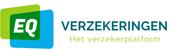 EQverzekeringen.nl